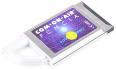 COM-ON-AIR DECT PCMCIA Card TYP III - ComOnAir - dedected compatible
