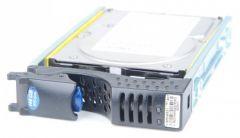 Жесткий диск EMC 146 GB 2 Gbit/s 10K FC 3.5