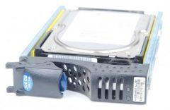 Жесткий диск EMC 300 GB 10K 3.5