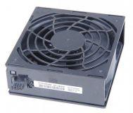 Вентялитор IBM Case Fan for System x3850 M2 44E4563