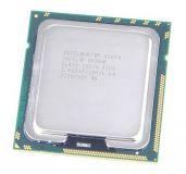 Процессор Intel Xeon X5690 SLBVX Six Core CPU 6x 3.46 GHz, 12 MB Cache, 6.4 GT/s, Socket 1366
