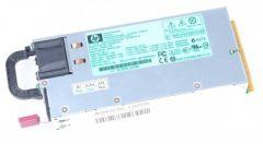 HP ML350 G6/ML370 G6/DL580 G7 - 1200 Вт Power Supply/Power Supply - 498152-001
