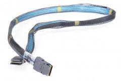 HP Proliant DL160 G6/DL180 G6 SAS Cable/SAS Cable 493228-005