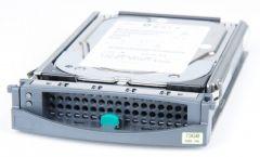 Жесткий диск Fujitsu 73 GB 15K SAS 3.5