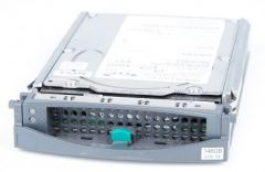 Жесткий диск Fujitsu 146 GB 10K U320 SCSI 3.5