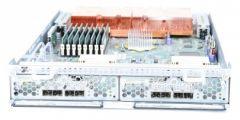 Dell/EMC 0FM657 100-562-519 Service Processor with 2x 3.6 GHz CPU + 8 GB RAM for Dell EMC CX3-80