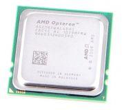 Процессор AMD OPTERON 2382 Quad Core CPU OS2382WAL4DGI/4x 2.6 GHz/6 MB L3/Socket F