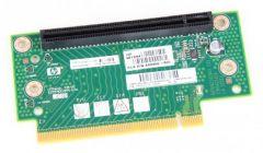 HP DL180 G6/SE326M1 PCI-E Riser Card 507258-001