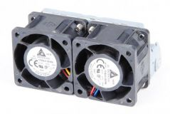 Sun Fire V215 Fan Block/Fan Unit - 2x TFB0412EHN