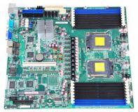 ASUS KFSN4-DRE/IKVM Mainboard - dual Socket Opteron 1207/F