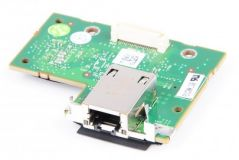 Dell PowerEdge DRAC6 Remote Access Card 0K869T/K869T