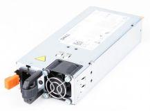 Dell Power Supply/Power Supply for T710 R510 R810 R815 R910 - 0F6V5T/F6V5T