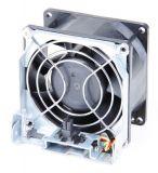 Sun Fire T2000 System Fan/Fan 541-0275