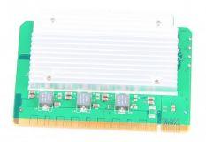 HP VRM Modul DL580 G5 449428-001