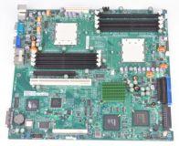SuperMicro H8DAR-8 Dual Socket 940 AMD Motherboard