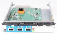Xyratex SAS I/O Modul RS-SCM-E3-XPN-TRC 0935313-01