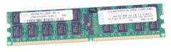 IBM RAM Module 4 GB DDR2 PC2-5300P ECC 2Rx4 46C7537