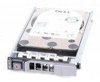 Dell 900 GB 6G Dual Port 10K SAS 2.5