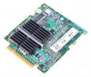 Dell CERC 6/i Modular 256 MB Cache SAS HN793/0HN793