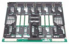 Dell Midplane Board for M1000e 0KN162/KN162