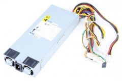 AcBel Power Supply/Power Supply API3FS43 500 Вт for ASUS RS161-E2