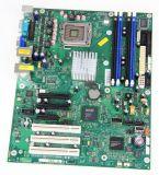 Fujitsu-Siemens System Board D2559-A12 GS2 Socket 775 Primergy TX150 S6