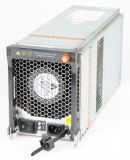 NetApp FAS2050 Power Supply/Power Supply YM-3901A