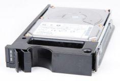 Жесткий диск Dell 146 GB 10K U320 SCSI 3.5