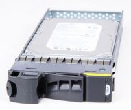 Жесткий диск NetApp 750 GB SATA 7.2K 3.5