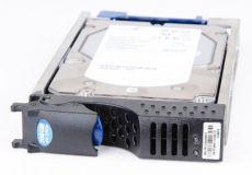 Жесткий диск EMC 300 GB 2/4 Gbit/s 10K FC Hot Swap Hard Drive - CX-4G10-300/005048953