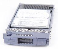 Жесткий диск NetApp 600 GB 10K SAS 2.5
