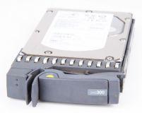 Netapp 300 GB 15K SAS 3.5
