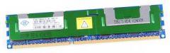 NANYA 4 GB 2Rx4 PC3-8500R DDR3 RAM Modul REG ECC