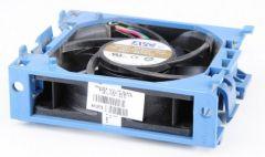 HP 511774-001 ProLiant ML350 G6 92 mm Fan/Fan
