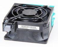 Вентилятор Intel SFC4UR Primergy Hot PlugFan