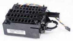 Dell Fan Block/Fan Unit for Precision 490 0JD850/JD850