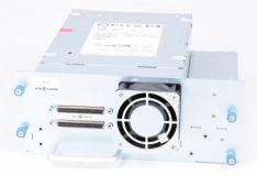 HP AG327A MSL Series Ultrium 960 LTO-3 SCSI LVD Module Hot Swap