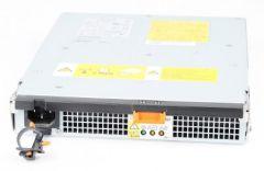 EMC/Dell CLARiiON AX4/AX5 Power Supply/Power Supply 0KW255/KW255