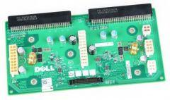 Dell D847H/0D847H Power Distribution Board PowerEdge T710