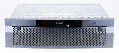EMC CLARiiON Disk Shelf KTN-STL4 inkl. 15x 300 GB FC 15K 4 Gbit/s