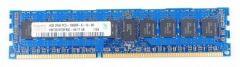 hynix 4 GB 2Rx8 PC3-10600R DDR3 RAM Modul REG ECC