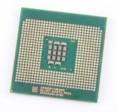 Процессор Intel Xeon 3400DP SL7DY CPU 3.4 GHz/1 MB L2/Socket 604