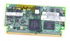 HP Flash Backed Write Cache (FBWC) Memory Module 1 GB for P410/P410i/P411/P812 505908-001