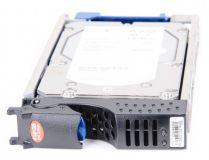 Жесткий диск EMC 450 GB 2/4 Gbit/s 10K FC 3.5