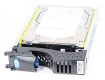 Жесткий диск EMC 300 GB 2/4 Gbit/s 15K FC Hot Swap Hard Drive - CX-4G15-300/118032659-A01