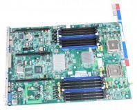 Sun 540-7323 Fire X4150 SYSTEM BOARD