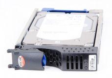 EMC 600 GB 10K FC 3.5