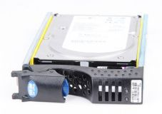 Жесткий диск EMC 300 GB 2/4 Gbit/s 10K FC Hot Swap Hard Drive - CX-4G10-300/118032506-A01