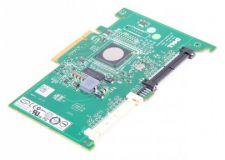 Dell SAS 6/IR Raid Controller PCI-E YK838/0YK838