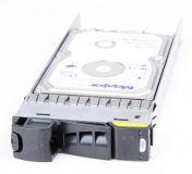 Жесткий диск NetApp 320 GB 7.2K SATA 3.5
